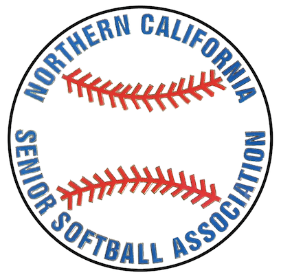Northern California Senior Softball Association